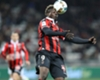 Nice 2-2 Caen: Balotelli inspires comeback but hosts miss chance to go joint-top