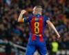 """Barca: """"Hoffe, er bleibt noch lange"""""""