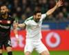 Bleibt Pizarro doch bei Bremen?