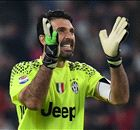 BUFFON: Why he is Juve's key man against Madrid