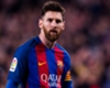 What is Messi's net worth & salary?