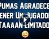 ► Pumas responde por Nico Castillo