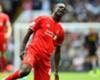 Liverpool, Touré croit au renouveau de Balotelli