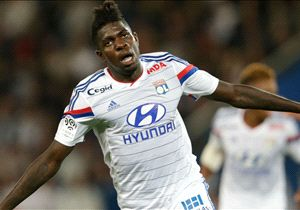 The Cameroon FA has failed once more to bring home Samuel Umtiti