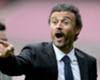 Luis Enrique salutes 'special' Messi