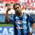 Ronaldinho ya está en México. Pero, ¿se quedará?