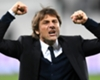 Pirlo: Conte is the best - he's a genius
