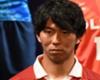 佐藤寿人がJ2通算100試合出場を達成…今季より名古屋に加入