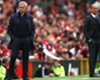 Karanka: Mou best, not Pep