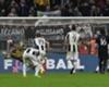 """Dybala: """"Milan-fans klagen altijd"""""""