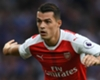 Xhaka wary of FA Cup shock
