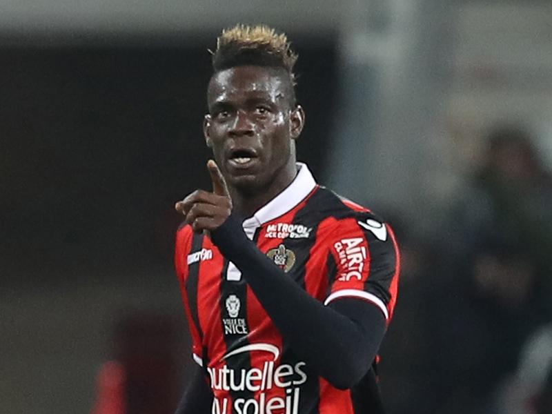 فيديو | أجمل 5 لحظات مجنونة في الدوري الفرنسي في مارس