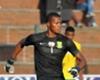 South Africa U20, Mondli Mpoto