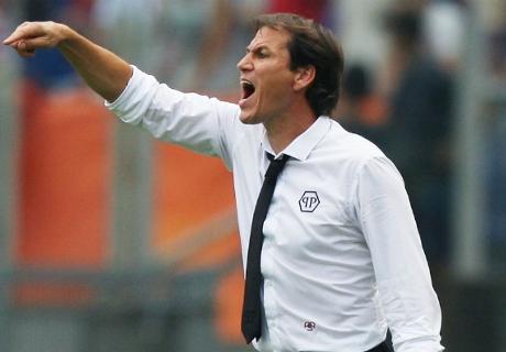 Rudi no limits: