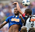 Atlético e Cruzeiro: a decisão das decisões?