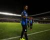 Ronaldinho's Queretaro struggles