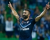 Ben Khalfallah's return sparks Victory's formidable attack