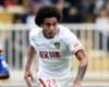 WATCH: Witsel scores historic goal