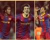 Barça, ces anciens cracks de la Masia qui n'ont pas confirmé