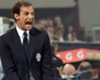 Juve not as fierce under Allegri - Lippi