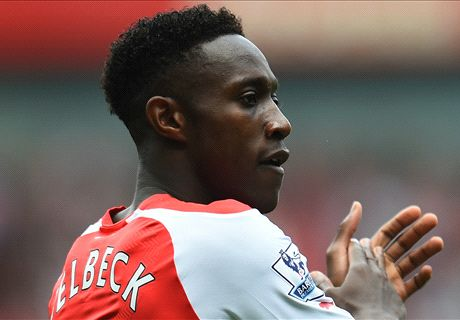 Rooney: Welbeck was right to leave