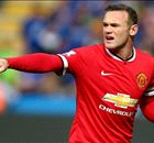 Should Rooney earn immediate recall?