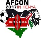 Kenya submits bid to host 2017 Afcon
