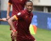 Keita injury blow for Roma