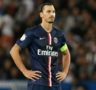 UCL injuries: Will Ibrahimovic be fit?