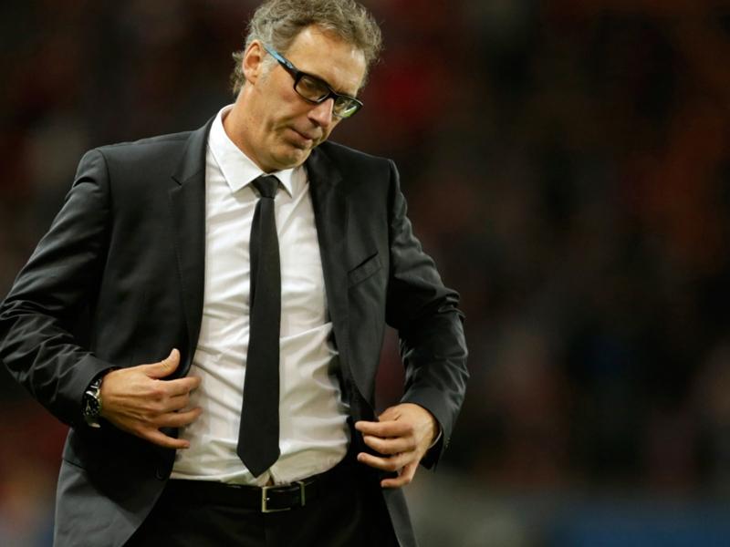 Ultime Notizie: PSG, Blanc chiede tempo ai tifosi: