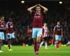 Downing: West Ham Bisa Masuk Ke Sepuluh Besar