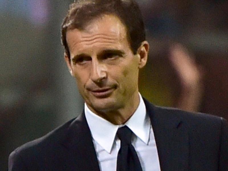 Ultime Notizie: Allegri gongola dopo la goleada della Juventus: