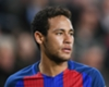 Neymar will miss Deportivo clash