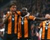 Report: Hull City 2 Swansea 1