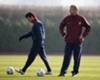 """Arsenal, Wenger n'a """"aucun regret"""" concernant Fabregas"""