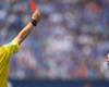 Schalke 04, Draxler suspendu deux matches