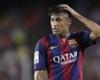 La Liga Preview: Malaga - Barcelona