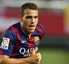 'Suarez will be a success at Barcelona'
