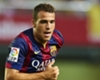 Suarez will be a success at Barcelona - Sandro