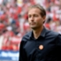 Kasper Hjulmand wechselte im Sommer von Nordsjaelland nach Mainz