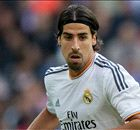 Transfer TALK, Khedira veut rejoindre Arsenal
