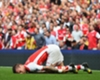 Debuchy out for three months