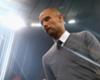 Bayern, Guardiola attendait un hat-trick de Lahm