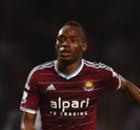 LIVE: West Ham 0-0 Crystal Palace