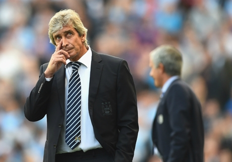 Preview: Man City - Sheff Wed