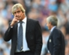 Hart: Quiet Pellegrini can turn it around