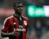 AC Milan Pastikan Cedera Cristian Zapata