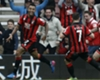 Report: Bournemouth 3 West Ham 2