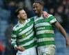 Why Dembele has flourished at Celtic