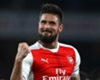 Wenger: Arsenal still need Giroud